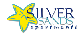 Silversands Apartments